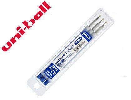 uni-ball-tintenroller-ersatzmine-signo-tsi-blau-ve-1