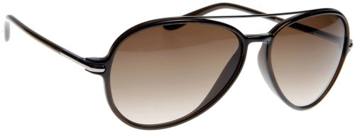 tom-ford-0149-ramone-silver-brown-frame-brown-gradient-lens-plastic-sunglasses