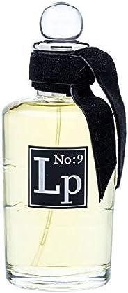 Penhaligon's Lp No.9 Men's Eau de Toilette Spray, 3