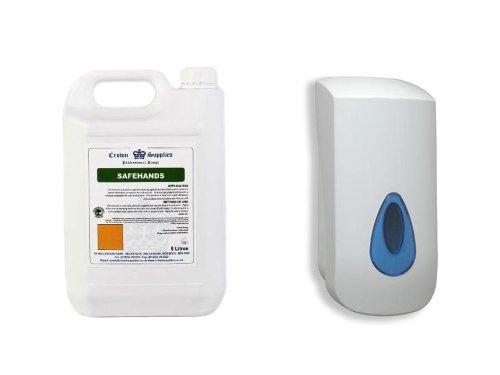 distributeur-de-savon-mural-modulaire-safehands-5-litres-de-savon-pour-les-mains-antibacterien