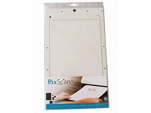 Preisvergleich Produktbild SIL PixScan Schneidematte für silhouette portrait 19 x 29,2 cm