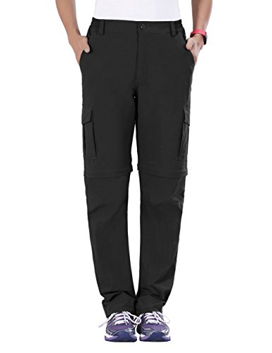 nonwe-womens-quick-dry-convertible-cargo-pants-701430l-30