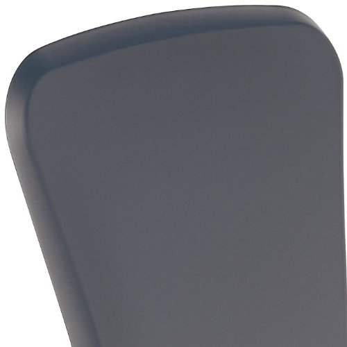 SWOPPER Lehnenbezug aus Microfaser, Farbe smoke-grau für Lehne Dynamic