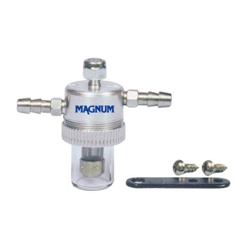 jamara-120000-filtro-carburante-magnum
