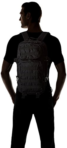 f5605d2763 Camouflage Militaire Armee Sac e dos US assault pack 20L MOLLE