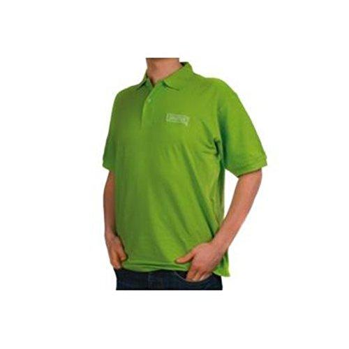 Preisvergleich Produktbild DIGITUS Poloshirt