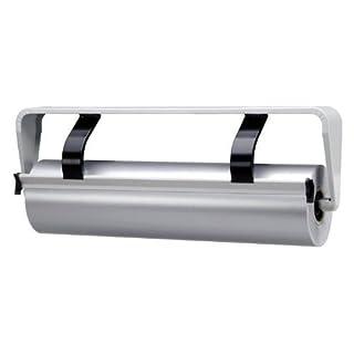 Papierabreißer zur Untertischbefestigung in verschiedenen Breiten, Breite:50 cm