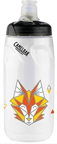 CamelBak TRINKFL. Youth Podium 620ML Geo Wolf -