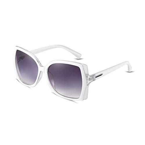 hmilydyk-femme-lunettes-de-soleil-moderne-street-vintage-rtro-mode-miroir-polarises-objectif-eyewear