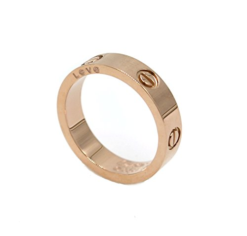 luxury-shine-celebrity-love-rosegold-plated-ring-for-women-7