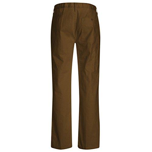 Zoom IMG-1 fashion manufacturer pantaloni da lavoro