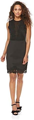فستان من بيبي 0140b-001