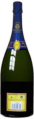 Heidsieck-Monopole-Blue-Top-Brut-Magnum-in-Geschenkverpackung-Champagner-1-x-15-l