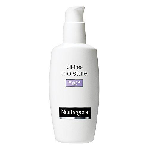 neutrogena-sensitive-skin-oil-free-facial-moisturizer-120-ml