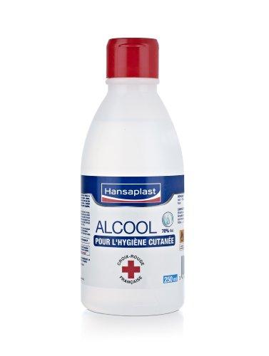 hansaplast-antiseptiques-alcool-70-volume-lot-de-2