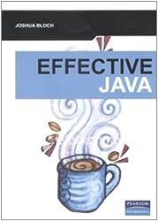 Effective Java (Informatica)