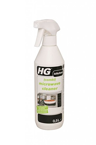 hg-combi-microwave-cleaner-500ml