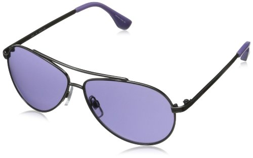 isaac-mizrahi-sunglasses-16-30-aviator-sunglassesgunmetal59-mm