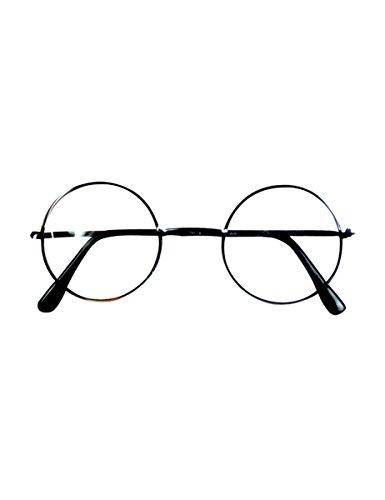 Rubie's Offizielle Harry Potter Brille (Von Potter Harry Brille)