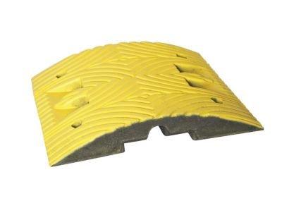 ralentisseur-modele-30-re-element-droit-jaune-delimitation-delimitations-ralentisseur-ralentisseurs-