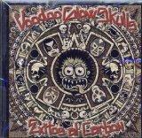 Exitos Al Cabron by Voodoo Glow Skulls