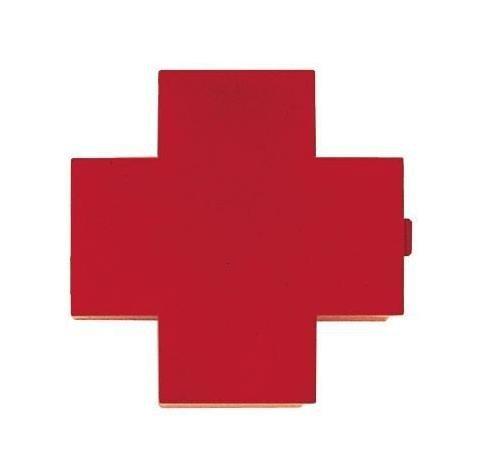 red-cappellini-cross-medizinschrankchen-thomas-ericksson-design-armoire-de-premiers-secours-progetto