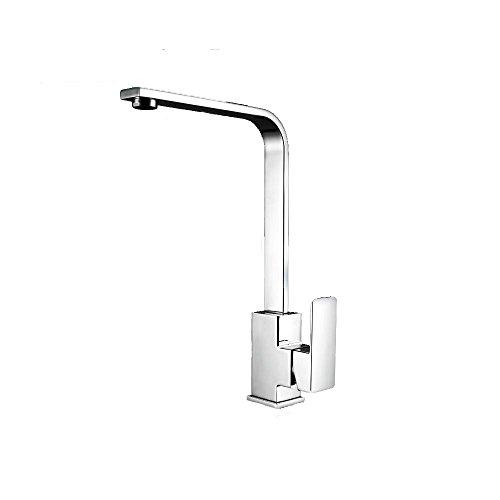 htyq-rubinetto-della-cucina-di-rame-caldo-e-freddo-caipen-rubinetto-del-bacino-del-dispersore-360-gr