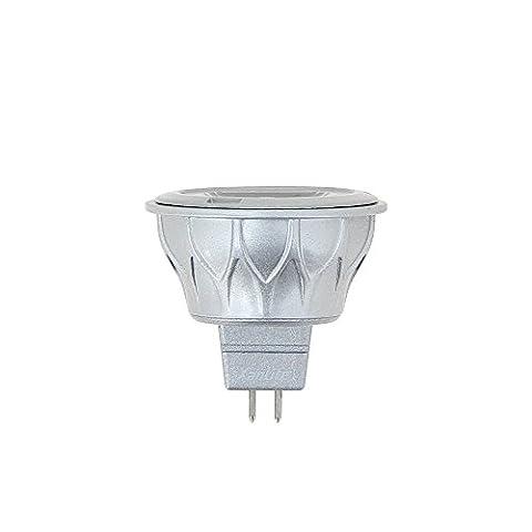 Ampoule Dichroique - Xanlite MM35S Ampoule Dichroïque 35 W d