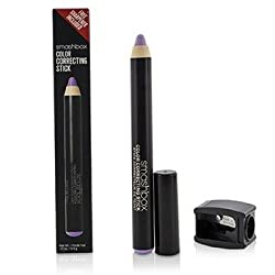 Smashbox Color Correcting Stick -  Dont Be Dull (Lavender) 3.5g/0.12oz