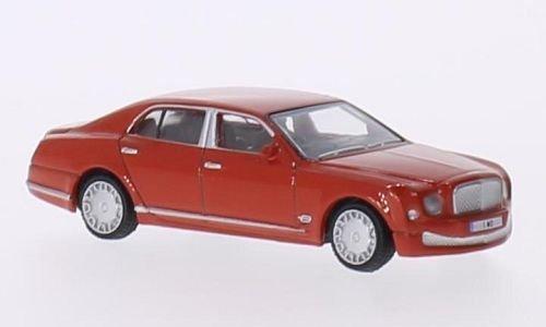 bentley-mulsanne-rosso-0-modello-di-automobile-modello-prefabbricato-oxford-176-modello-esclusivamen