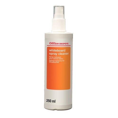 niceday-spray-limpieza-pizarra-blanca-250-ml-office-depot