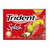 dentyne-splash-strawberry-152g