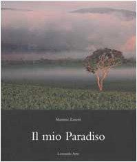 il-mio-paradiso-immagini-e-sentimenti-dal-brasile-ediz-multilingue