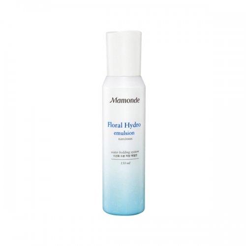 Mamonde Floral Hydro Emulsion 150Ml
