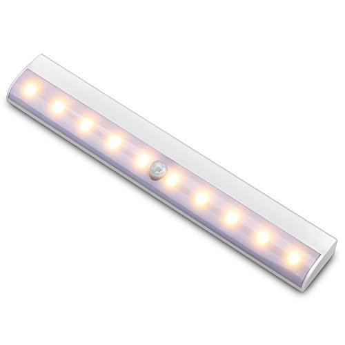 Axmda LED Schrankbeleuchtung