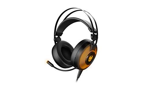 KROM Kayle - NXKROMKAYLE - Auricular Gaming