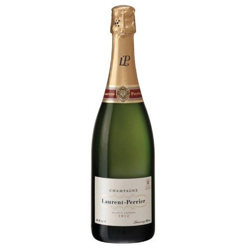 laurent-perrier-champagner-brut-15-liter-1er-pack-1-x-15-l