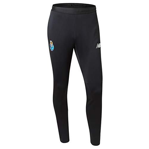 New Balance Pantalon FC Porto Replica