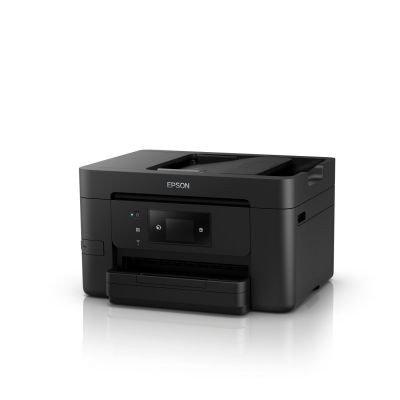epson-workforce-pro-wf-3720dwf-4-in-1-tintenstrahl-multifunktionsgerat-drucker-scanner-kopierer-fax-