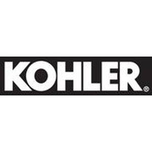 Original OEM Kohler Teilen–Set, Einlass Sitz (Gravity) 20521-S