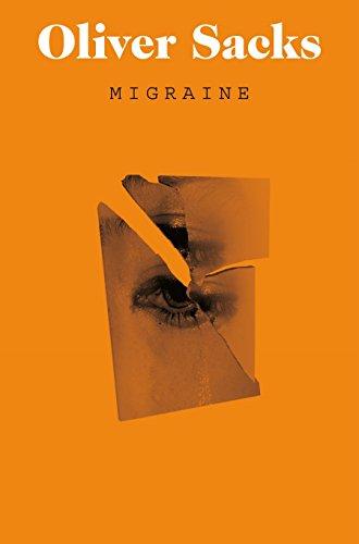 Migraine par Oliver Sacks