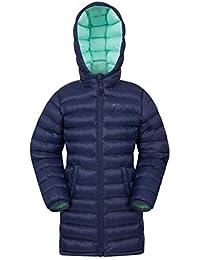 f25426f54420 Amazon.co.uk  Coats - Coats   Jackets  Clothing