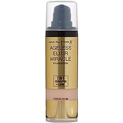 Max Factor, Paleta de maquillaje - 30 ml.