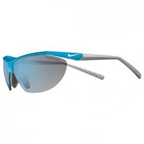 Nike Impel Swift Sunglasses image