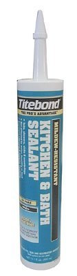 titebond-kitchen-bath-sealant-similar-to-f1611-clr-101-oz-by-handyct