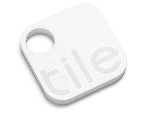tegola-bluetooth-oggetto-finder-localizzatore-per-nulla-per-iphone-e-android-1-tegola