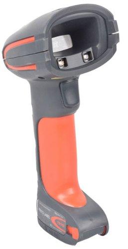 Honeywell 1911IER-3USB-5 Barcode-Handscanner -