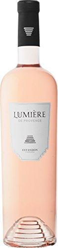 Lumiere-de-Provence-Estandon-ros-tocken-125-vol