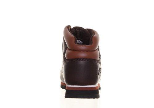 Timberland , Baskets mode pour homme Marron - marron