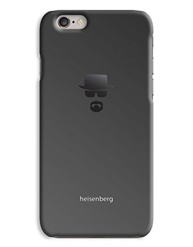 heisenberg-dark-walter-white-breaking-bad-3d-printed-design-iphone-6-hard-case-protective-cover-shel